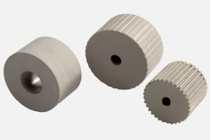 "Complete paper feed roller set; depending on model different amounts of ""2414"", ""2519"" and ""1068"""