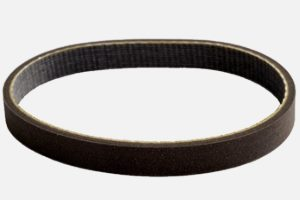 Belt suitable for Pitney Bowes Connect+; 238 (continuous) x 9 x 3.2 mm; Type: PU Elastic